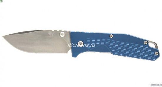 SANRENMU 7063 (blue)