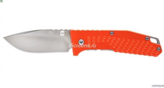 SANRENMU 7063 (orange)