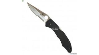 Нож Harley Benchmade