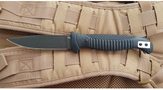 Нож SteelClaw Финка 02