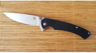 Нож складной SteelClaw Лед-1