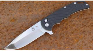 Нож SteelClaw Сквад