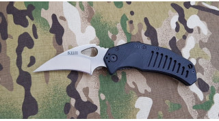 Нож 5.11 Tactical LMC Hawkbill