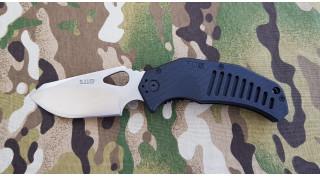 Нож 5.11 Tactical LMC