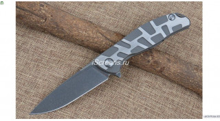 Нож складной  Wild Boar    F95