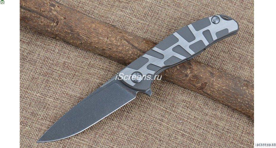 WILD BOAR    F95