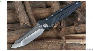 Нож складной Wild Boar SOKOM