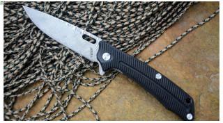 Нож складной Y Start LK5013D