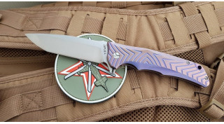 Y Start Lk5012 Складной Нож