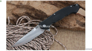 Нож Реплика ZT754