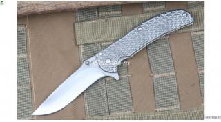 Нож реплика ZT600