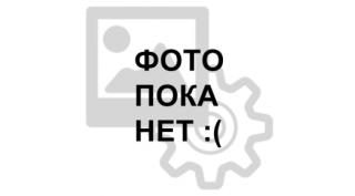 "Баллончик аэрозольный ""Факел 2"" (75мл)"