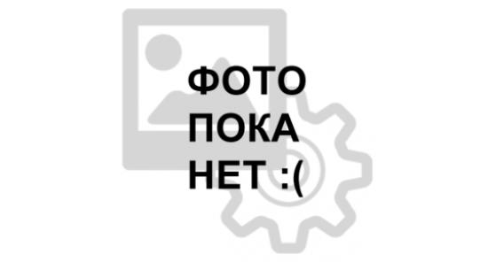 Баллончик аэрозольный Black OC+CS Форсаж (65 мл)
